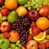 Antioxidantes – Fique por dentro!