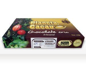 caixa-chocolate-cru-organico-gourmet-planeta-cacau