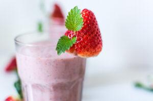 receita-shake-nutritivo-e-saboroso1