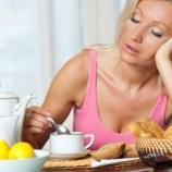 Situações que Podem Atrapalhar Seu Sono