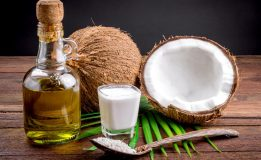 Benefícios do Coco e Óleo de Coco, Onde Comprar e Como Consumir