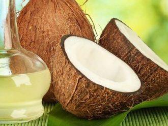 Óleo de coco sem sabor? Conheça a diferença entre o óleo de coco extra virgem e o óleo de coco sem sabor