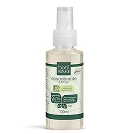 desodorante-natural-sem-aluminio-boni-natural