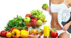 Manter um peso saudável ajuda a prevenir varizes