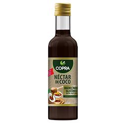 Onde comprar néctar de coco Copra