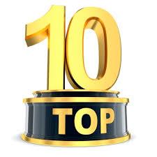 top-10-produtos-naturais-mais-vendidos