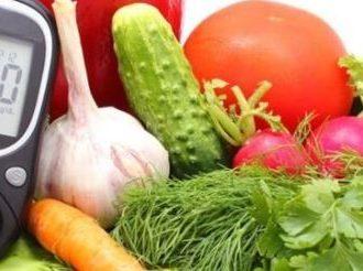 7 Produtos Naturais para Diabéticos