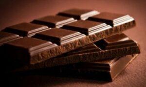 ecolher-melhor-chocolate-saudavel