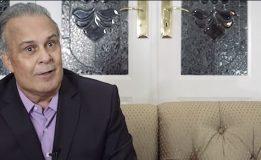 Documentário Dr. Lair Ribeiro