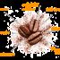 Café Termogênico Evolution Coffee – Pré-Treino