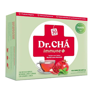 dr-cha-immune-desincha-natural-previne-coronavirus