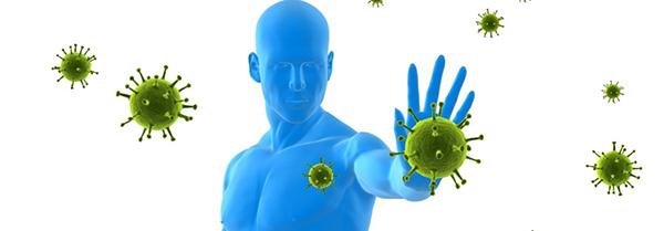 sistema-imunologico-coronavirus-prevencao-natural