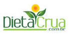 Loja Online de Produto Natural e Orgânico