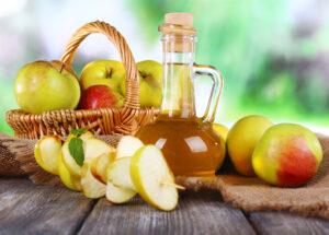 apple-cider-vinegar-Fotolia_70554531_S
