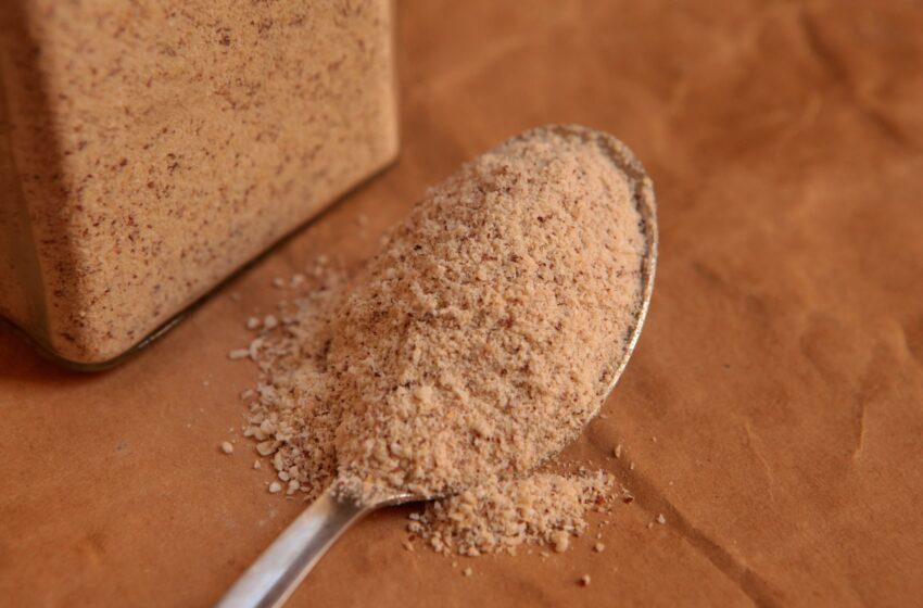Farinha de Coco: Benefícios e como Usar