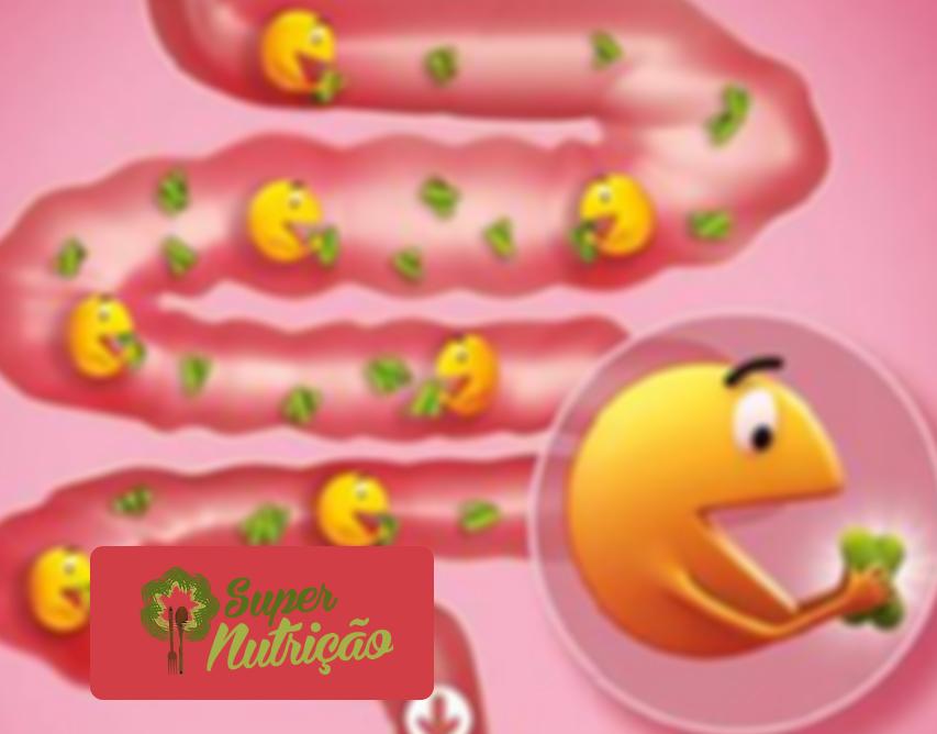 Prebióticos: Aliados para o Controle do Peso