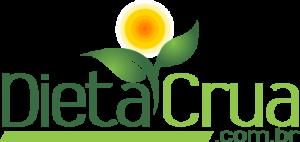 Dieta Crua - Loja Online Produto Natural
