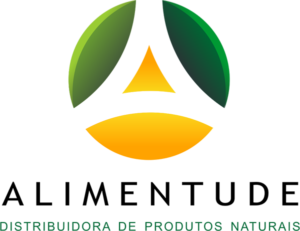 Alimentude Distribuidora produto natural - melhor preço de atacado