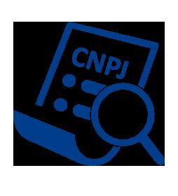 Consulte o CNPJ da loja online de produto natural para saber se é confiável