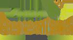 Zona Cerealista Terceira na lista de Melhores Lojas de Produtos Natural