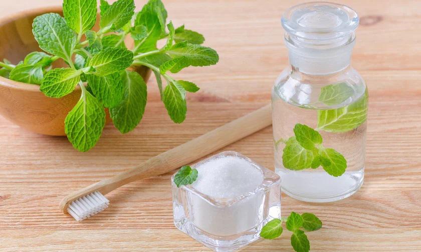 Creme Dental Vegano – Melhores Marcas