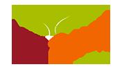 Semgluten.com.br - Lojas Online Produtos para Celíaco