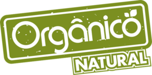 Natural Orgânico - Marca Creme Dental Vegano