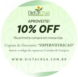 Loja Online Onde Comprar Florais de Bach com 10% de Desconto