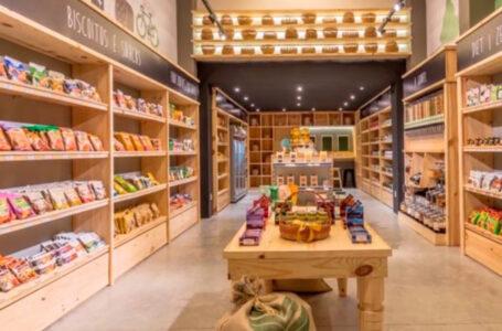 Melhores Lojas de Produtos Naturais – Salvador / BA
