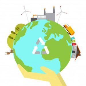 Quais os fornecedores especializados em produtos naturais?