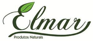 Elmar Fornecedor Produto Natural