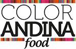 Melhor Marca de Maca Peruana - Color Andina