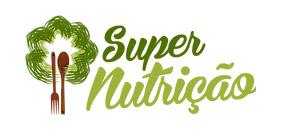 Super Nutrição