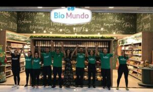 Biomundo - Loja de Produto Natural Itabuna