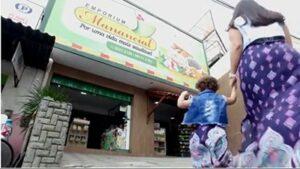 Empório Manacial - Loja de Produtos Naturais Feira de Santana